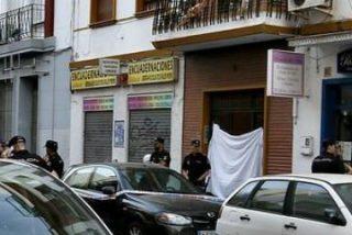 Ingresa en prisión el presunto asesino del sacerdote de Sevilla