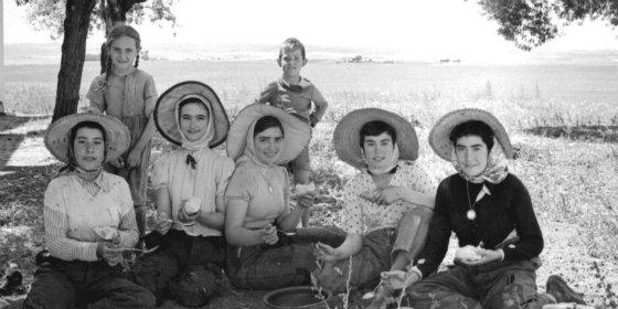 El Museo de Olivenza rinde un homenaje a la mujer rayana