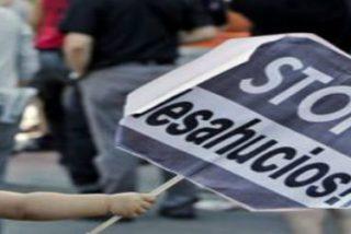 La Fundación FOESSA propone políticas públicas para el rescate de la población más excluida