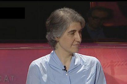 Forcades, contra Podemos