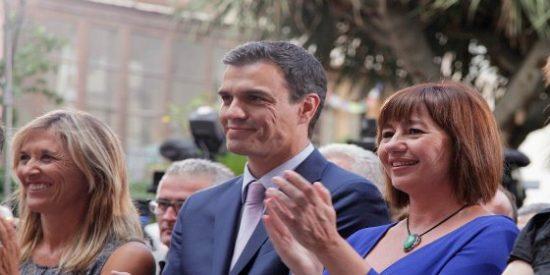 Borrón y cuenta nueva: derogan la Ley de Símbolos y anulan los recursos del TIL