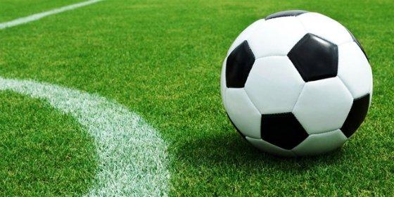 La Liga vende los derechos del fútbol a Telefónica por 600 millones de euros