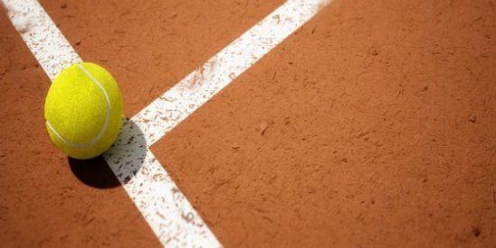 El XXXII torneo de tenis de ferias se celebrará del 19 al 27 de agosto en Mérida