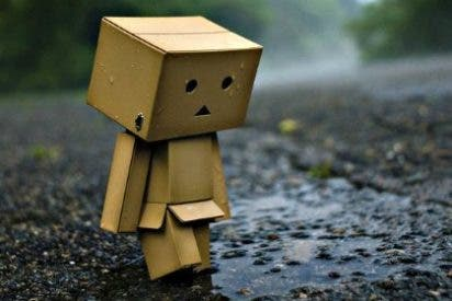 Purple Robot, la 'app' que detecta si estás deprimido o triste