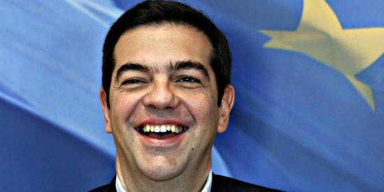 El desquite de un Tsipras caído en desgracia: reemplaza a los ministros rebeldes