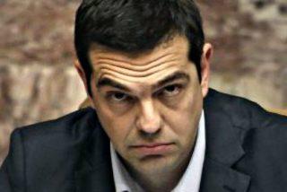 Tsipras juega la última carta antes del órdago que le puede salir caro