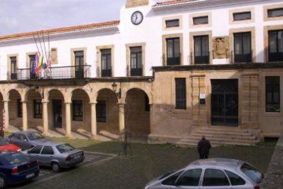 Repleto fin de semana de actividades en Valencia de Alcántara