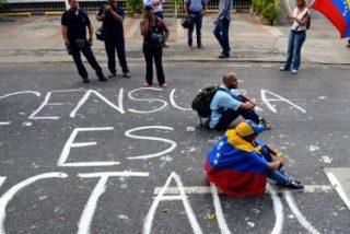 """Los obispos de Venezuela denuncian la abundancia de """"presos políticos, vejámenes, torturas"""""""