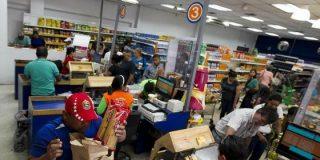 Las familias venezolanas necesitan 8 veces el sueldo mínimo para cubrir sus necesidades