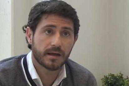 El Deportivo rechaza su fichaje por su tweet ofensivo