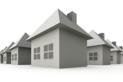 Abanca cederá a la Xunta hasta 100 viviendas vacías para familias que no pueden pagar su hipoteca o alquiler