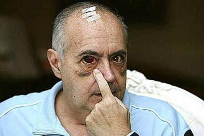 Cae la banda que asaltó el chalé de José Luis Moreno y le dió una paliza de espanto