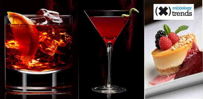 Madrid acoge el primer congreso internacional sobre tendencias de mixología, destilados y armonías gastronómicas