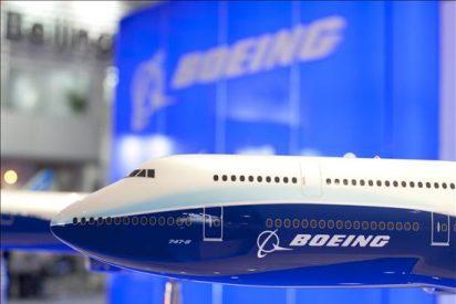 China prepara un pedido de 6.330 aviones valorados en 831.831 millones de cara a 2034