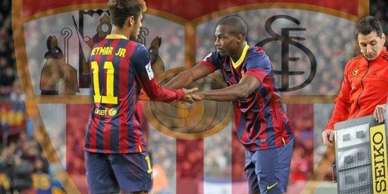 Rechaza el Sevilla y fichará en las próximas horas por este equipo