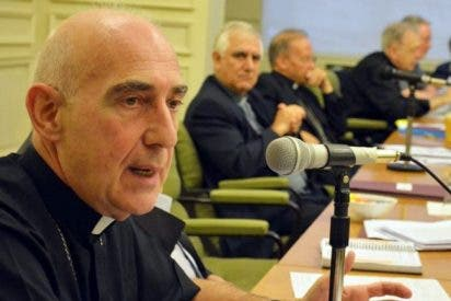 La Iglesia argentina pide perdón por los casos de abusos a menores