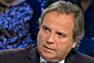 Antonio Miguel Carmona golpea duro y sube la tensión en el PSOE-M que hace aguas