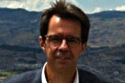 El juez mantiene en prisión al presunto testaferro de Rodrigo Rato por 'riesgo de fuga'