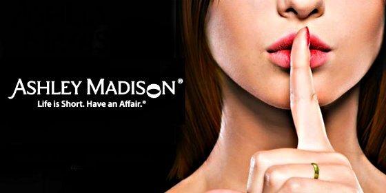 """Ashley Madison rechaza que vaya a desaparecer y asegura que sigue creciendo """"porque siempre hay cornudos"""""""