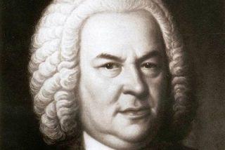 Bach, cantata BWV 148