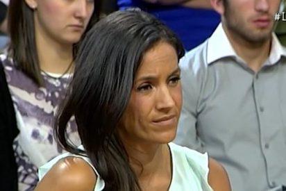Manuela Carmena fibrila con el rumor de una operación a tres bandas para relevarla