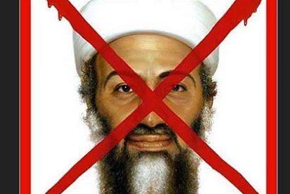 La madre y la hermana del terrorista Osama Bin Laden se 'matan' en Reino Unido