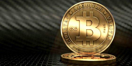 Dos empresas españolas se unen para crear la mayor red de cajeros de Bitcoins del mundo