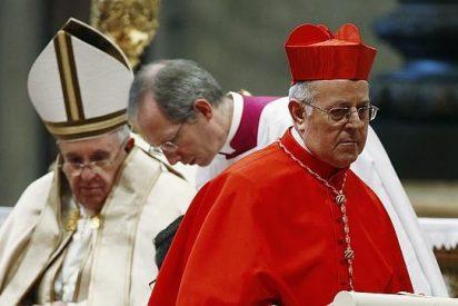 "Villanueva del Campillo homenajea a ""su"" cardenal Blázquez"
