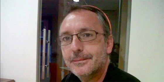 Detenido un concejal de Esquerra Unida por la muerte de su mujer en un incendio en Valencia