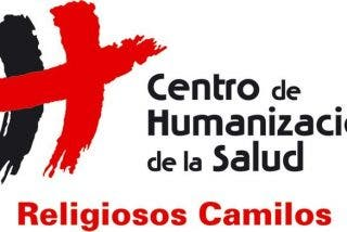 El Centro de Humanización de la Salud presenta su programa para el curso 2015-16