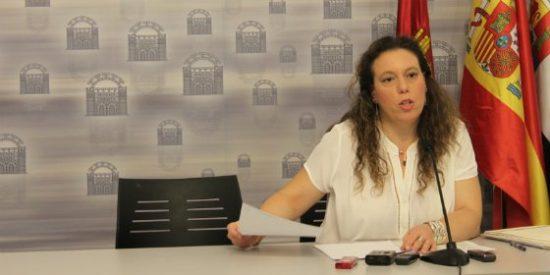 Ayuntamiento de Mérida desarrollará un nuevo programa de ocio y hábitos saludables para niños necesitados