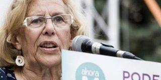 """Martín Prieto derriba a Carmena: """"A Botella se le caían los árboles, a ésta las casas habitadas"""""""