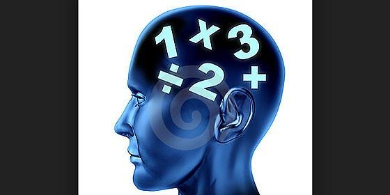 Sólo las carreras de ciencias, tecnología, ingenierías y matemáticas tienen perspectivas laborales