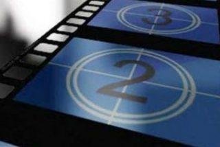 La Junta de Extremadura reitera su apoyo al sector audiovisual y cinematográfico regional