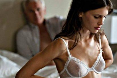 Los secretos del cine para hacer las escenas de sexo