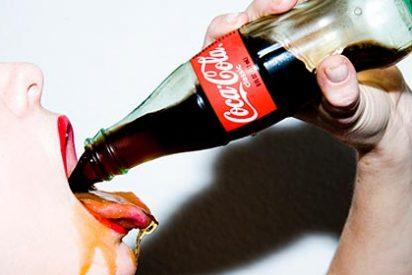 Todas las embotelladoras españolas de Coca-Cola se fusionan y crean Coca-Cola European Partners