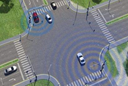 La vulnerabilidad de los coches conectados a examen