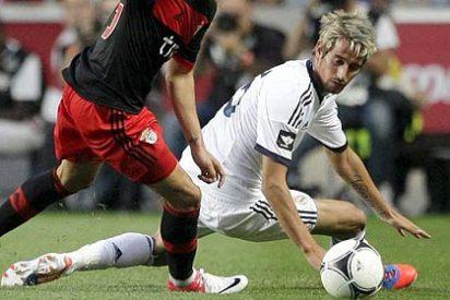 El Inter y el PSG se lanzan a por Coentrao