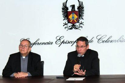 Episcopado pide diálogo y respeto a la dignidad de los colombianos en la frontera
