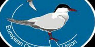 Extremadura acoge la Décima Conferencia Europea de Ornitólogos