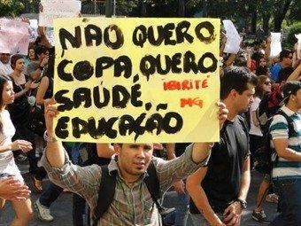 El Episcopado brasileño se opone a la despenalización de las drogas