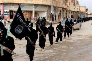 El patriarca de Babilonia recuerda a los millones de cristianos perseguidos por el Estado Islámico