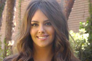 """Cristina Pedroche: """"No tengo el culo de Kim Kardashian, pero soy resultona"""""""