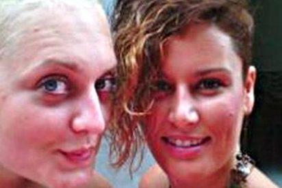 Los móviles de las dos jóvenes misteriosamente desaparecidas en Cuenca no registran actividad