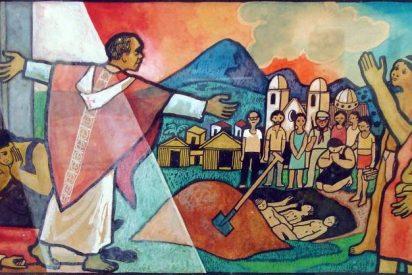 """Sacerdotes argentinos: """"Queremos renovar nuestro compromiso con el proyecto común de un mundo nuevo"""""""