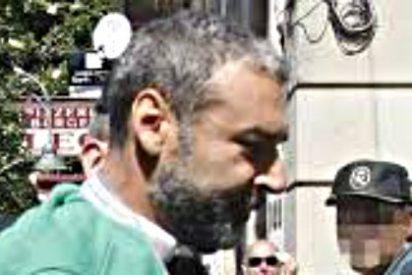 El parricida de Moraña asesinó a sus hijas con una sierra radial y dejó una carta horrenda