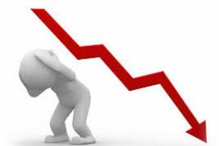 España reduce su déficit un 17% hasta julio, el 2,44% del PIB