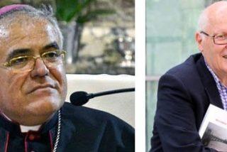 """Ignacio Villota: """"¡Cómo echo de menos la clarividencia y la sabiduría del cardenal Rouco!"""""""