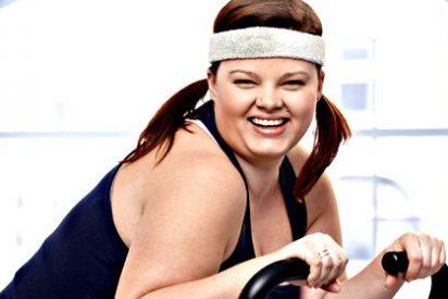 Perder peso sin hacer ejercicio