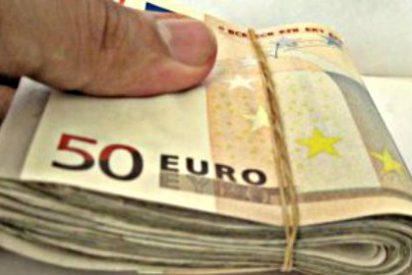 Cae una trama con 130 detenidos por estafar cerca de 1 millón de euros en prestaciones por desempleo
